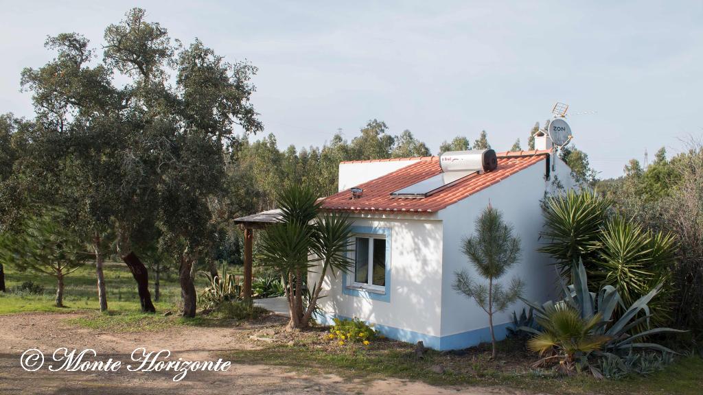 Vlindervakantie Portugal Casa Camelia