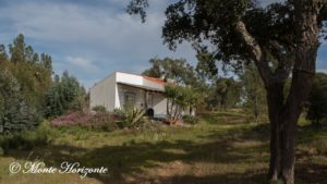 Vlindervakantie Portugal Casa Oliveira