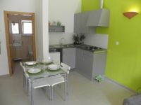 Casa Oliveira Portugal
